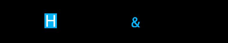 SCP HUVELIN Logo