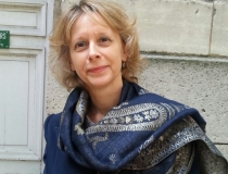Me Martine LEBOUCQ-BERNARD