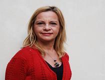 Nathalie CORDIER