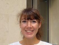 Me Sandrine ROUSSEAU